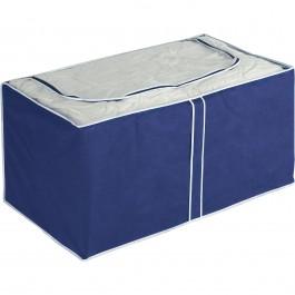 Jumbo-Box Wenko Air