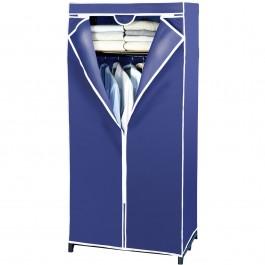 Kleiderschrank Wenko Air mit Ablage