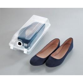 Schuhbox S