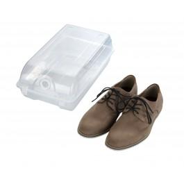 Schuhbox L
