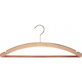 Kleiderbügel MAWA Standard RES