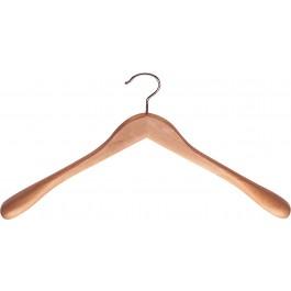 Kleiderbügel MAWA Bingo
