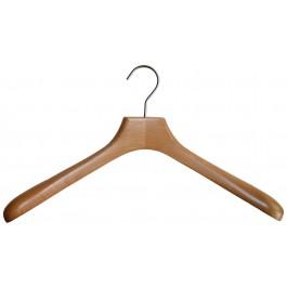 Kleiderbügel MAWA Exclusive