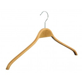 Kleiderbügel pieperconcept Nr.14 buche