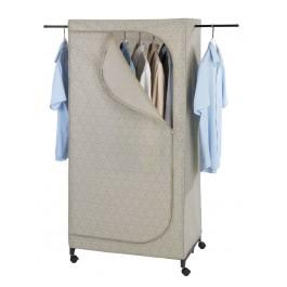 Kleiderschrank Balance