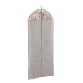 Kleidersack Balance 150 cm x 60 cm