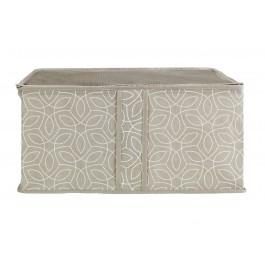 Aufbewahrungsbox Soft Balance