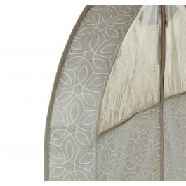 Kleidersack Balance 150 cm x 60 cm Detail