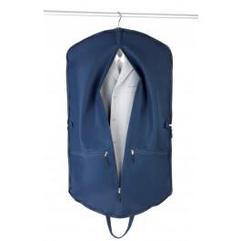 Kleidersack Business Extra