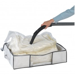 Vakuum Soft Box M