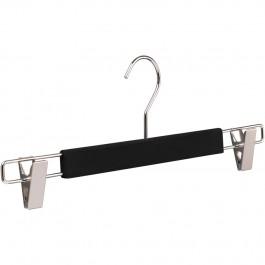 Hosenbügel 5051 Soft Touch