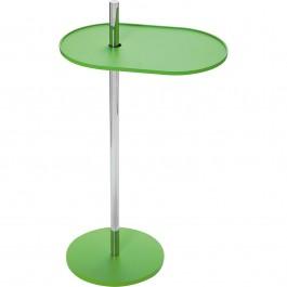 Beistelltisch pieperconcept Olivo grün