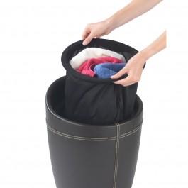Wäschesack Beispiel