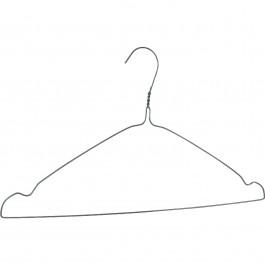 Drahtbügel R-Form 2,2 mit Rockkerbe