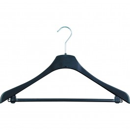 Kleiderbügel F 5 SO