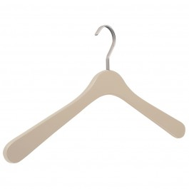 Garderobenbügel pieperconcept Jasper Soft Touch