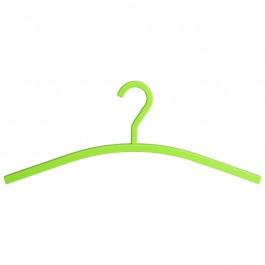 Garderobenbügel Cubido grün