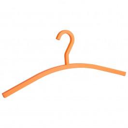 Garderobenbügel Cubido orange