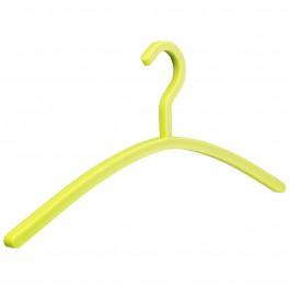 Garderobenbügel pieperconcept Carree grün