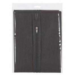 Kleidersack Basic Edition schwarz