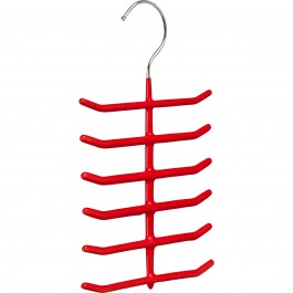 Krawattenbügel Weber 114 KH