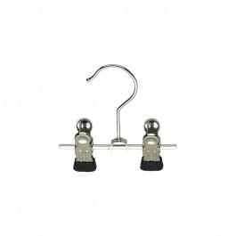 Klammernbügel MAWA Clip Stiefelhalter