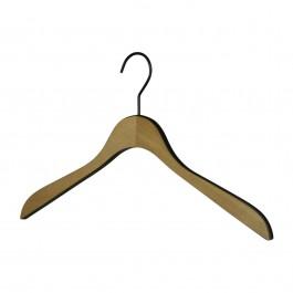 Kleiderbügel Comfort BiColour