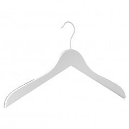Kleiderbügel ECO 4400 weiß w