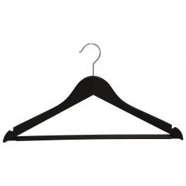 Kleiderbügel ECO Business RE RFS schwarz n