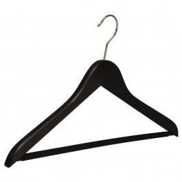 Kleiderbügel ECO Business RFS schwarz n