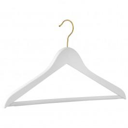 Kleiderbügel ECO Business RFS weiss m