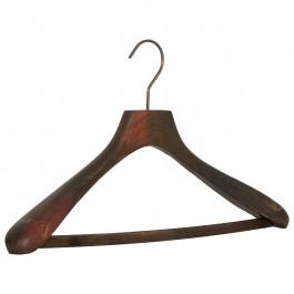 Kleiderbügel 7282 Vintage Premium