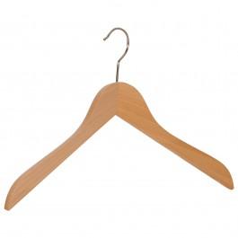 Kleiderbügel Business
