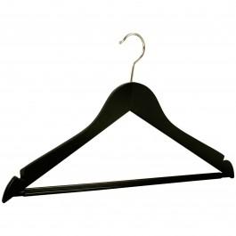 Kleiderbügel Business RE RFS schwarz