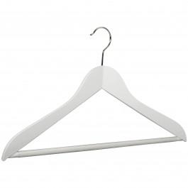 Kleiderbügel Business RFS weiss