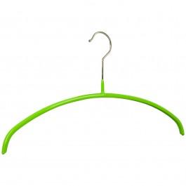 Kleiderbügel Economic P KINDER grün