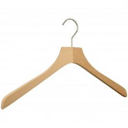 Kleiderbügel ROH 7651c buche