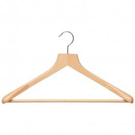 Kleiderbügel Weber 138 Schulterverbreiterung