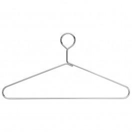Kleiderbügel HH 244 Diebstahlsicherung
