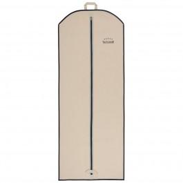 Kleidersack SUPERIOR beige