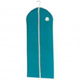 Kleidersack Breeze - 60 cm x 150 cm