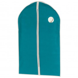 Kleidersack Breeze - 60 cm x 100 cm