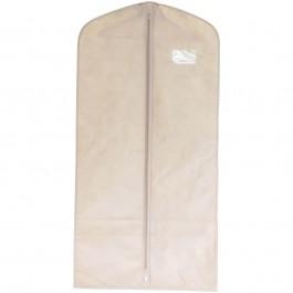 Kleidersack Classic Edition beige