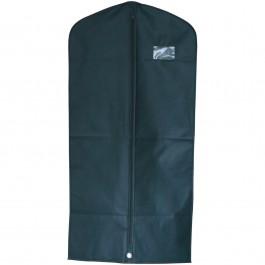 Kleidersack Classic Edition grün