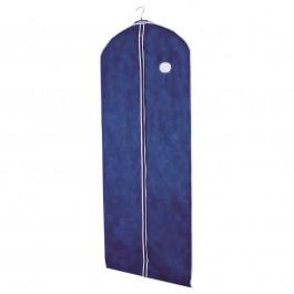 Kleidersack Wenko Air - 60 cm x 150 cm