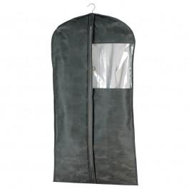 Kleidersack Wenko Libertà grau - 60 cm x 100 cm