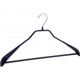 Kleiderbügel Bodyform LS MAWA dunkelblau