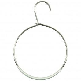 Ringbügel MAWA silber