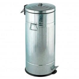 Treteimer New York Easy Close 30 Liter