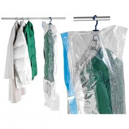 Vakuum Kleidersack